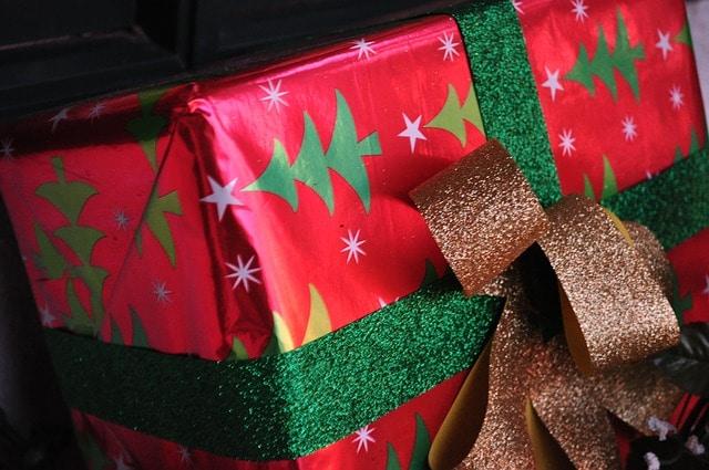 Jaké vánoční dárky potěší muže? 1