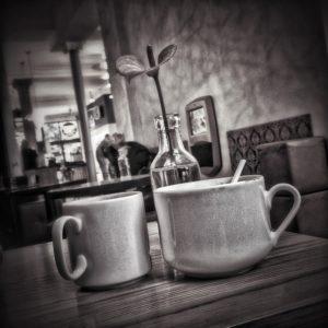 coffee-66507_640
