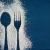 Cukr není jen k jídlu. Na co jej používaly naše babičky?