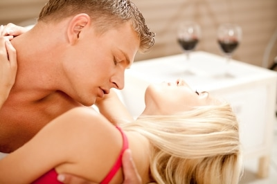 Kegelovy cviky (nejen) pro lepší sex 5