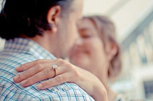 dating 1468313045 500x332 Seznamte se pohodlně online