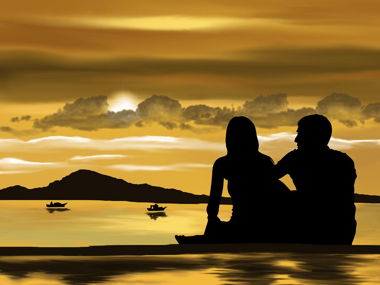 Jak zapůsobit na prvním rande aneb čemu se vyhnout 1