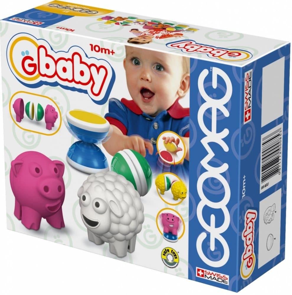 f16d6de544cc9d48fbb442229172ad82 mm1000x1000 Stavebnice Geomag, hračka pro rozvoj dětí