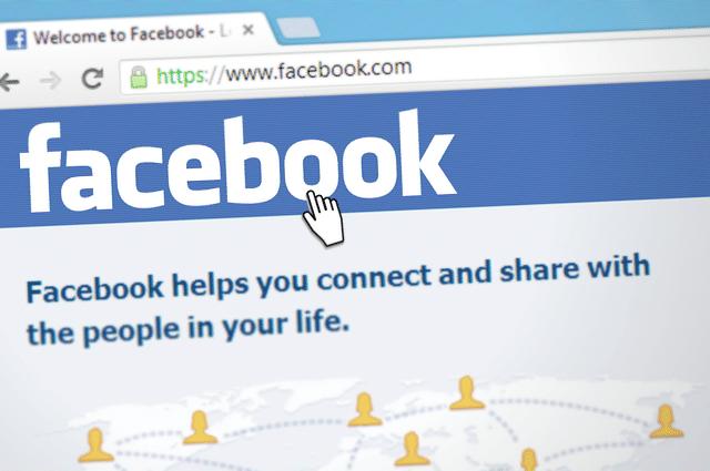 Sociální sítě jsou plné nástrah. Znáte základní pravidla bezpečnosti? 1