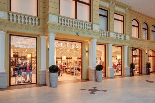 Kde nakupují oblečení a kosmetiku úspěšné české blogerky? 2