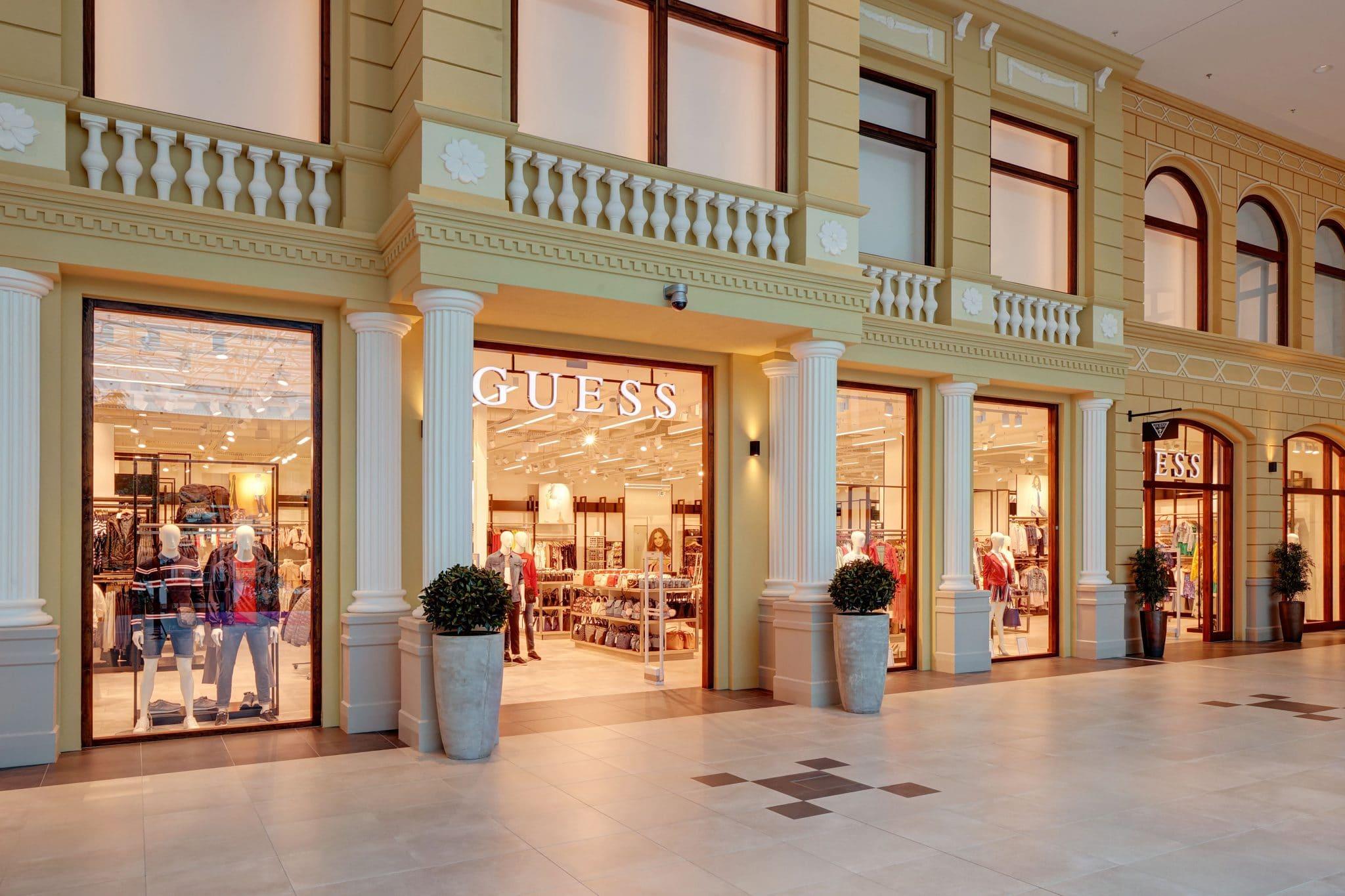 Kde nakupují oblečení a kosmetiku úspěšné české blogerky? 12