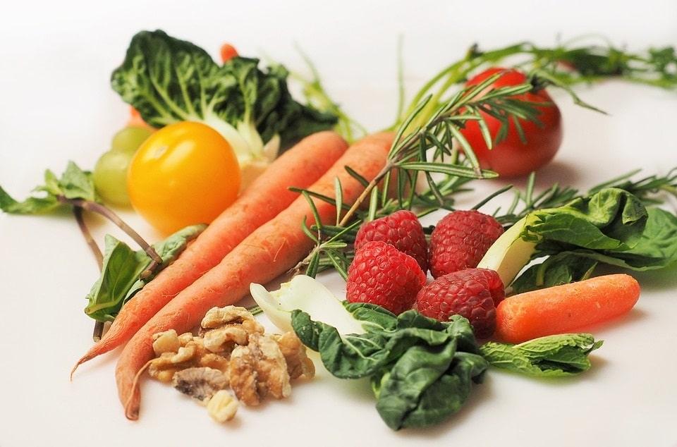 Máte dost přibývajících kilogramů? 12 tipů, jak zaručeně zhubnout. 2