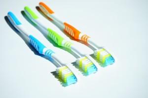 hygiena 1475065050 300x199 6 hygienických návyků, na které se zapomíná