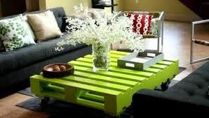 Jarní trendy pro váš interiér 2