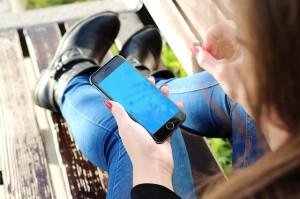 Sociální sítě jsou plné nástrah. Znáte základní pravidla bezpečnosti? 4