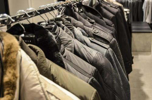 jackets 428622 1280 500x330 Trendy jarní bundičky pro jaro 2015