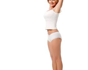 Jak si udržet ideální váhu