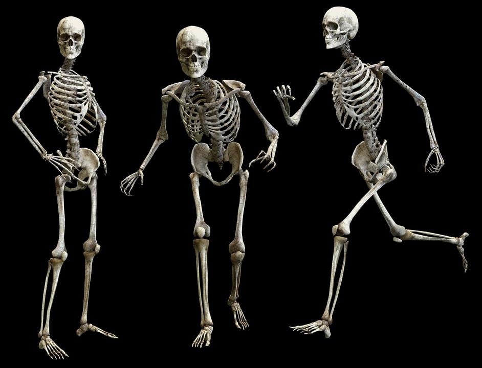 Bolesti kloubů a kostí? Recepty babiček fungují i dnes. 4