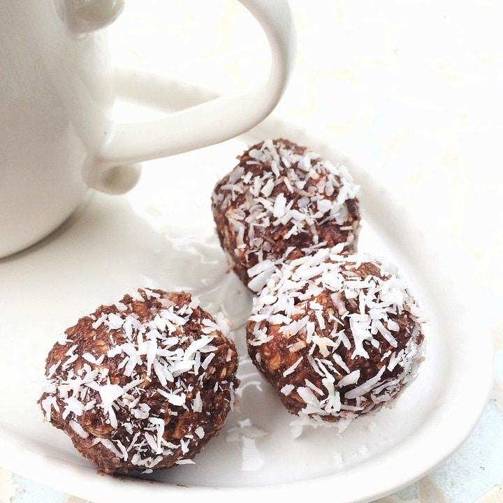 Napečte vánoční cukroví snadno a rychle 1