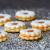Vánoční pečení. Vsaďte na klasiku a tradiční cukroví.