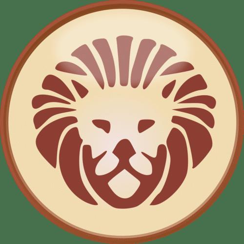 lion-159027_1280