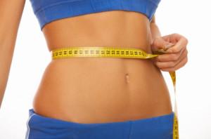 liposukce 300x198 Chcete zhubnout jednou provždy? Jde to i bezbolestně!
