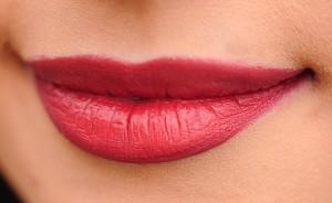lips 1488883872 300x184 Co je potřeba udělat pro krásné rty?