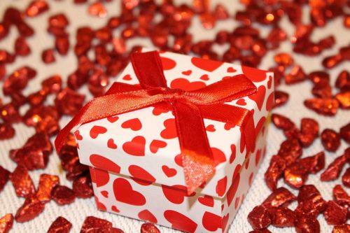 loop 572859 1280 500x333 Tipy na Valentýna aneb valentýnský dárek pro muže