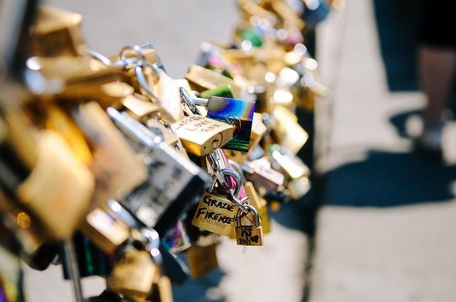 Vztahy na dálku – mohou fungovat? 1