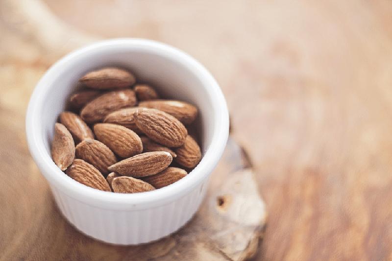 Jíte ořechy? Proč je zařadit do svého jídelníčku. 3