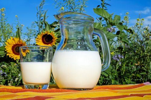 Alergie na potraviny: Mnohem častěji projevující se fenomén 3