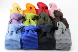 neckties-210346_640