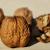 Jíte ořechy? Proč je zařadit do svého jídelníčku.
