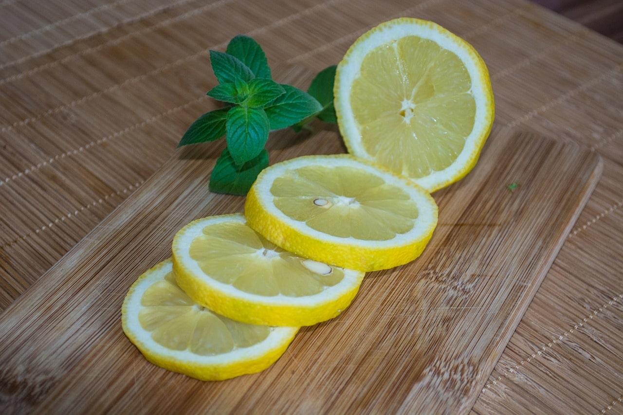 Tipy na přírodní produkty pro zdraví 1