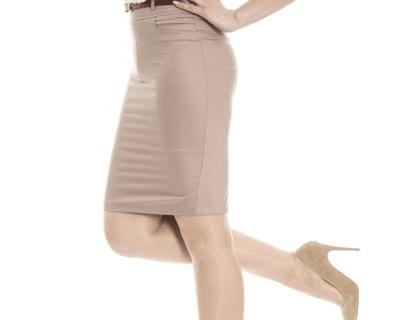 Jak vyrazit na pracovní pohovor? Co si obléknout, jak se upravit?  16
