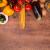 Jak neplýtvat jídlem a šetřit kapsu? Osvědčené rady a typy.
