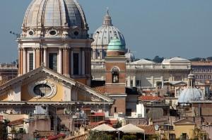 roma 1487291308 300x198 Poznávací zájezd Řím osloví všechny generace