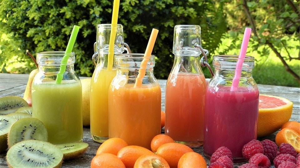 Zdravé, ale kalorické potraviny, kvůli kterým nehubneme 3