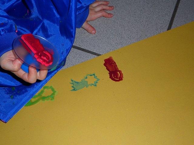 Jak a čím tisknout nejen s dětmi 1
