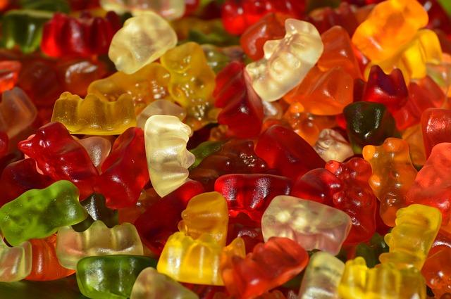 Znáte tyto rady, kterými spolehlivě zaženete chuť na sladké? 1