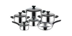 tescoma 01 300x150 Vybíráme správné nádobí do kuchyně