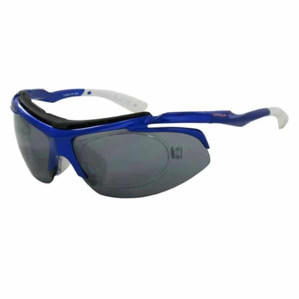 Trendy a praktické sluneční brýle 1