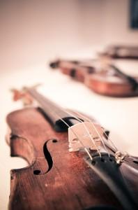 violin-338518_1280