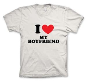 _vyr_83i-love-my-boyfriend-01