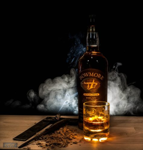 whisky-601215_1280