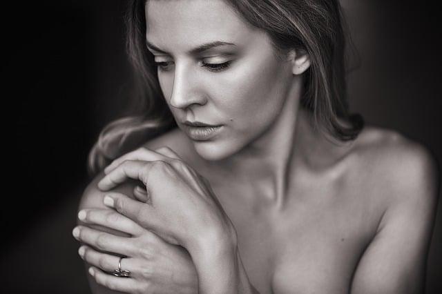 Rakovina prsu – hrozí vám?