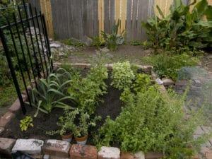zahrada3 a 300x225 Několik tipů, jak správně naplánovat vaši zahradu