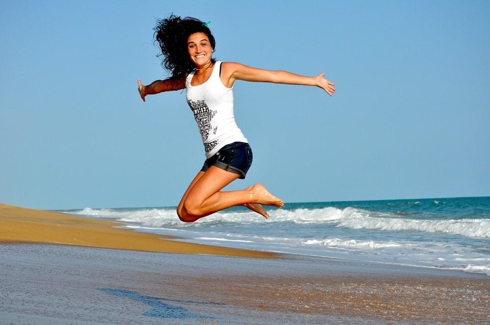 Víte jaký je trend současného životního stylu a co právě letí? My ano! 2