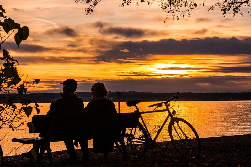 Užijte si jízdu na kole jinak – podle potřeby i bez námahy! 1