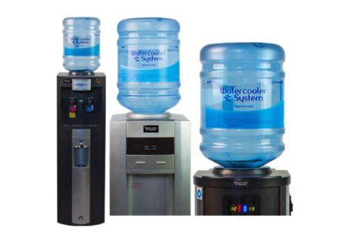 zivotzeny w system cz 01 500x350 Držte si štíhlou linii jako francouzsky: Pijte více vody!