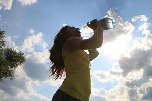 zivotzeny w system cz 02 500x332 Držte si štíhlou linii jako francouzsky: Pijte více vody!